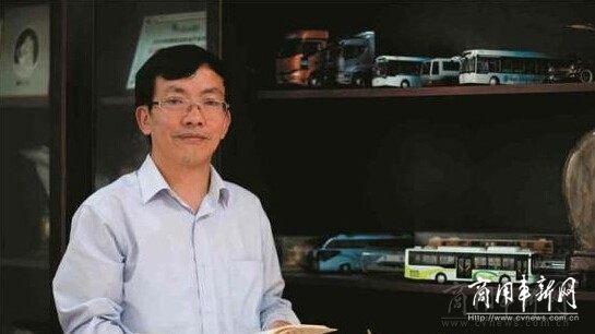 中车电动:车企必须适应新能源补助退出