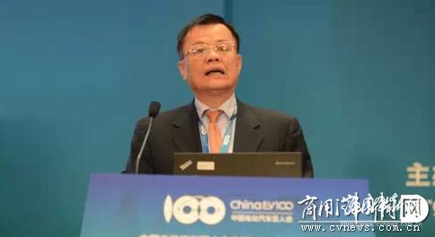 南京金龙呼吁纯电运营补助政策尽快颁发