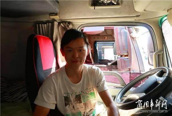 刘昌国:上阵父子兵,下一个目标买天龙旗舰