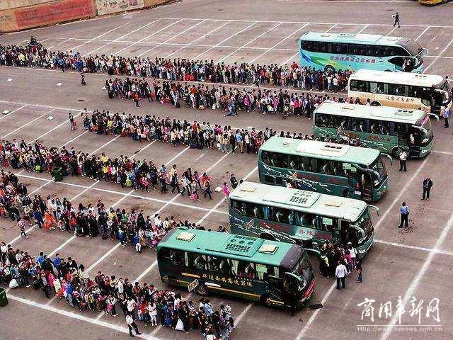 上海:客运班车儿童优惠政策明年元旦起调整