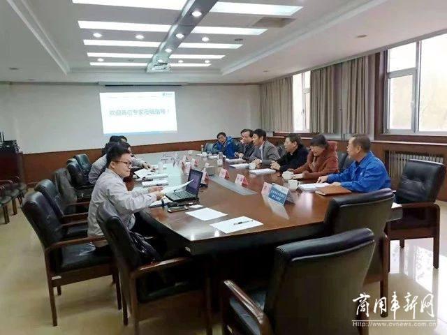 渤海活塞四个高性能活塞产品被评价为国内领先