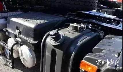 可兰素:车为什么要烧尿素?屏蔽后处理靠谱不?