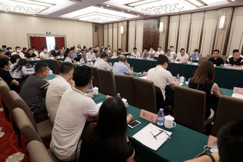 深圳首批纯电动物流车运营补贴发放七千余万,第二批申请下月启动