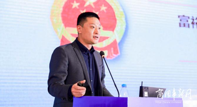 宇通城乡交通一体化发展论坛走进齐齐哈尔