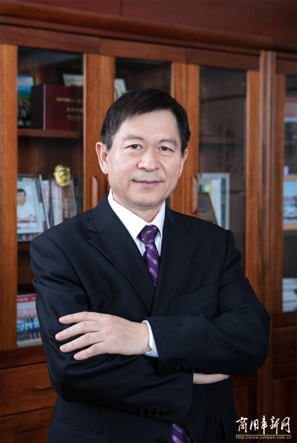 大咖访谈  林风华:国内龙头、国际一强,渤海活塞是如何把活塞做到极致的?(一)