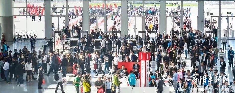 国际平台、八大亮点! 2021中国青岛国际道路运输装备科技博览会将于9月盛大举行
