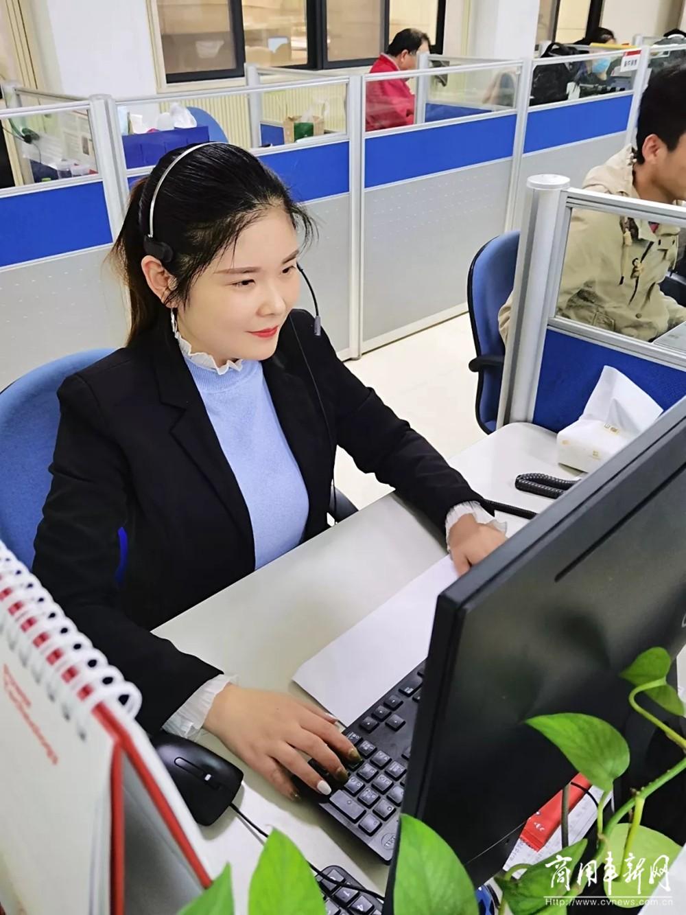 """国六服务""""黑""""科技!数字化工具助力精准服务"""