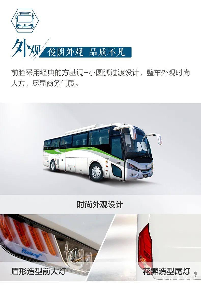 """看!银隆新能源经典公路车的""""自我介绍""""来了"""