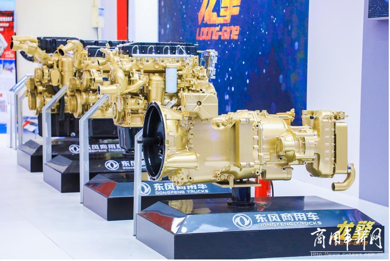 一亮相就被围观!龙擎DDi13为何如此受欢迎?