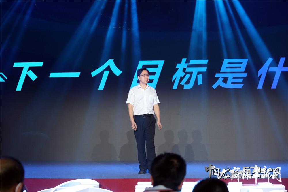 出版人说   2025东风柳汽乘龙翻番,有戏吗?