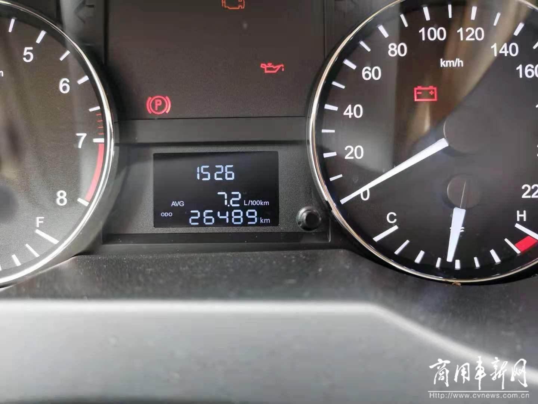 300万公里安全驾驶的张先生,退休后为何选择瑞风M3?
