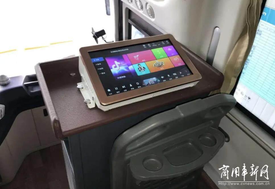 """""""象""""往的旅途 欧辉BJ6122城间客车双重科技打造轻松出游路"""