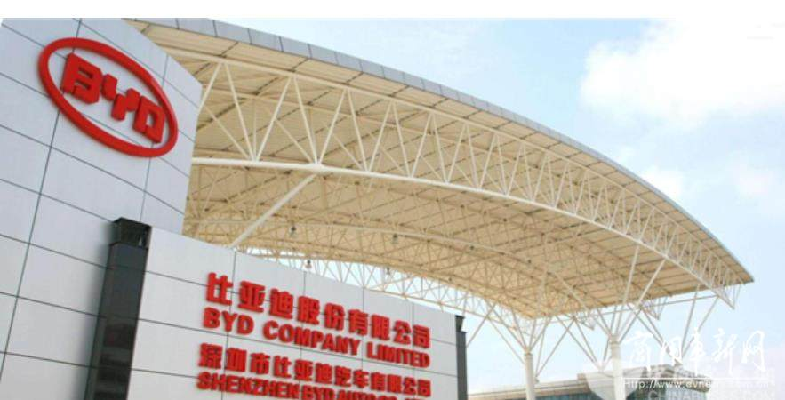 2021北京道路运输展启幕在即,比亚迪将有哪些亮眼表现?