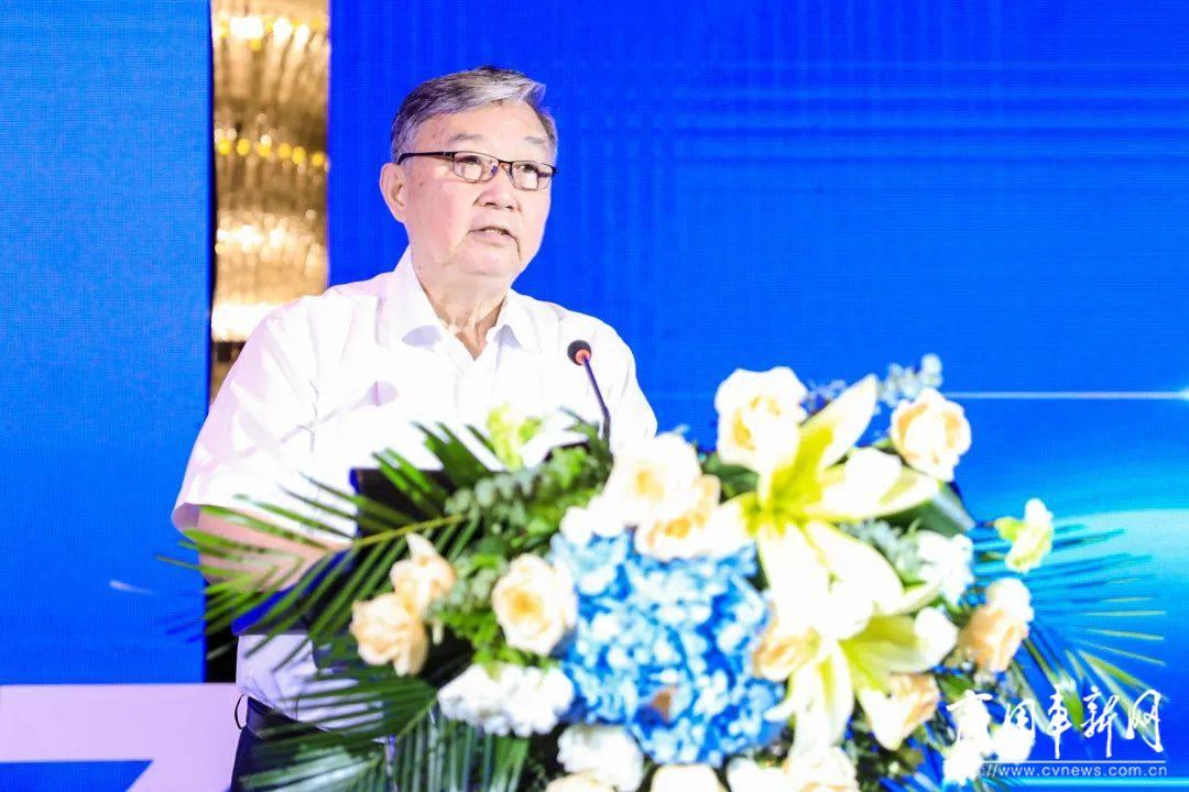 """再为发展""""出把力""""!2021中国校车行业高峰论坛圆满举办"""