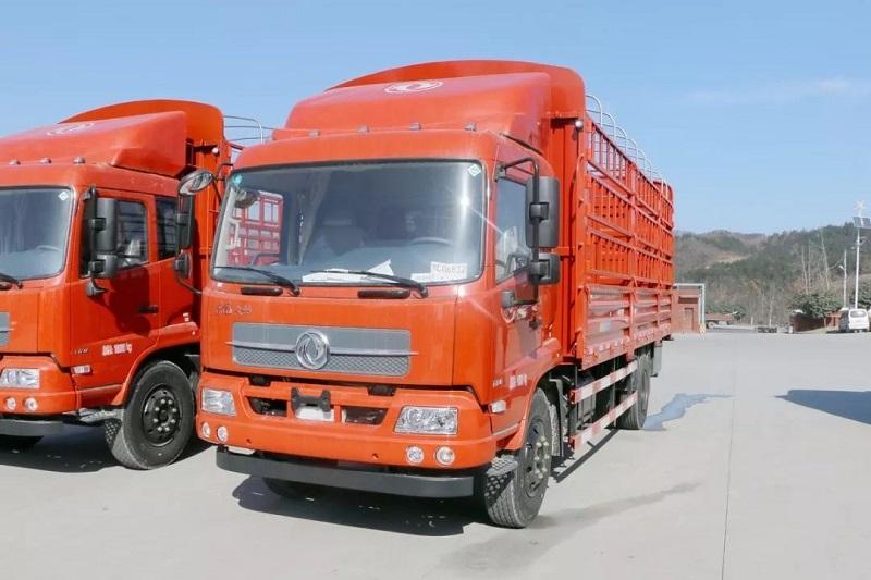 广州老旧营运柴油车提前报废拟最高可领2.9万元补助