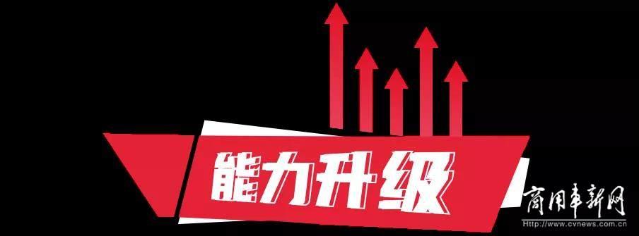 """东风福瑞卡:魔鬼训练结束,我们的关键词是""""升级"""""""