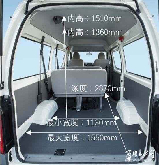 跨步迭代,全面升级——金龙客车推出两款重磅产品!