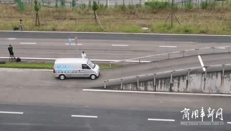 喜报!超强实力派,赛场见真章! 比亚迪V3揽获中国新能源物流车挑战赛六项大奖